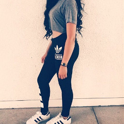 lazyday comfyclothes tracksuit adidas
