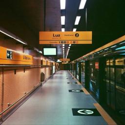 wppshapes freetoedit subway subwaystation sp