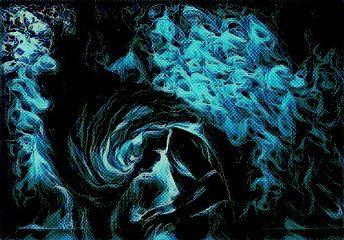 freetoedit blue interesting