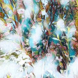 spring flowers poland polshgirl polishgirlsdoitbetter freetoedit