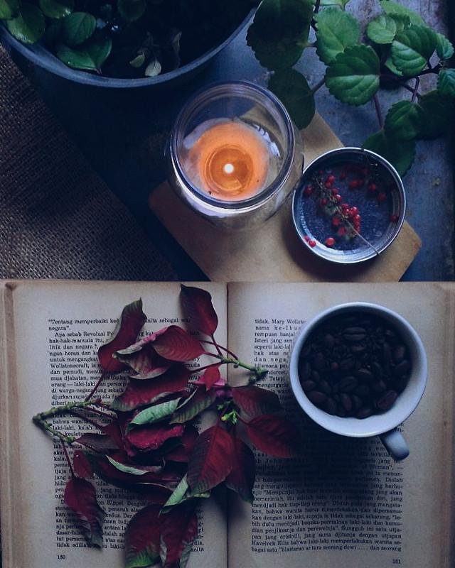 Coffee #coffeetime #stilllife #photography