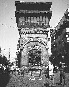 cairo egypt architecture architecturephotography bnw_captures
