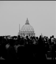 san blackandwhite roma people photography