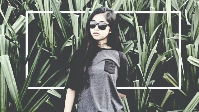 #shades #background