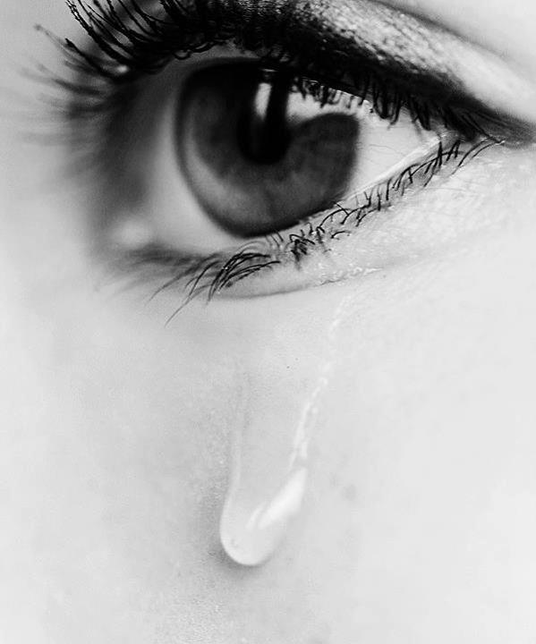 картинки слезы кто любит опасность заболевание имеет