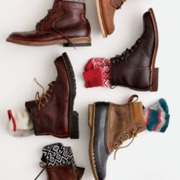mensfashion fashion fashionmen boots socks freetoedit