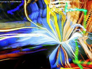 abstract lightpainting art lightart freetoedit